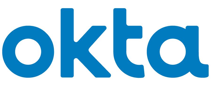 Okta Single Sign-On – Fonolo Help