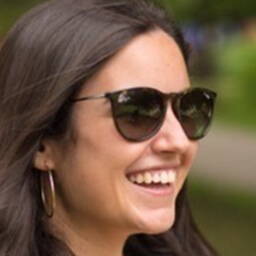 Chrissy Kapralos