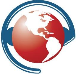 Call Center Week Logo