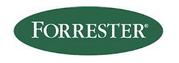 Kate Legget's Blog - Forrester