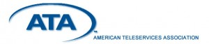 Call Center Technology Expo by The American Teleservices Association