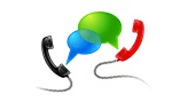 Call-Back Technology for the Contact Center