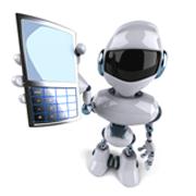 Emerging Contact Center Technologies