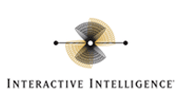 Interactive Intelligence Contact Center Solutions