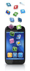 Mobile Customer Service Videos