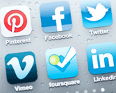 Social Media in the Call Center