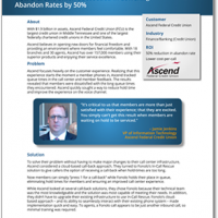 credit-union-reduces-abandon-rates-with-call-backs