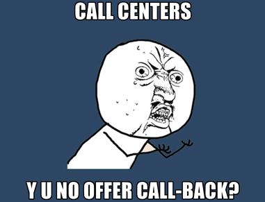 customer-service-meme-6