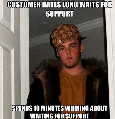 customer-service-meme-4