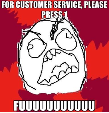 customer-service-meme-1
