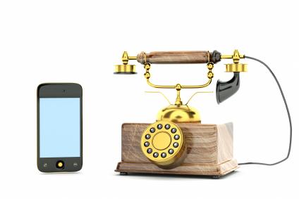 smartphone_rotaryphone