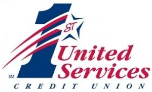 1st USCU Logo