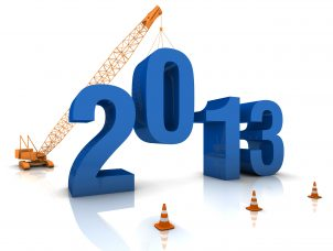 Top 5 Call Center Trends for 2013