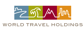 World Travel Holdings