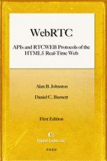 WebRTC Book