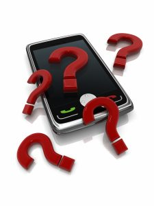 How Have Smartphones Impacted Call Centers