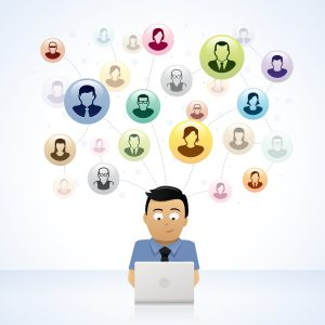 How Social Media is Affecting Brand Perception in the Contact Center