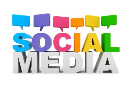 Top 6 Takeaways: Google Hangout on Social Media