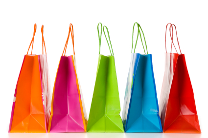 Do Retailers Really Understand What Customers Want?