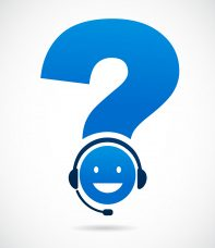 Why your Call Center Needs Virtual Queuing