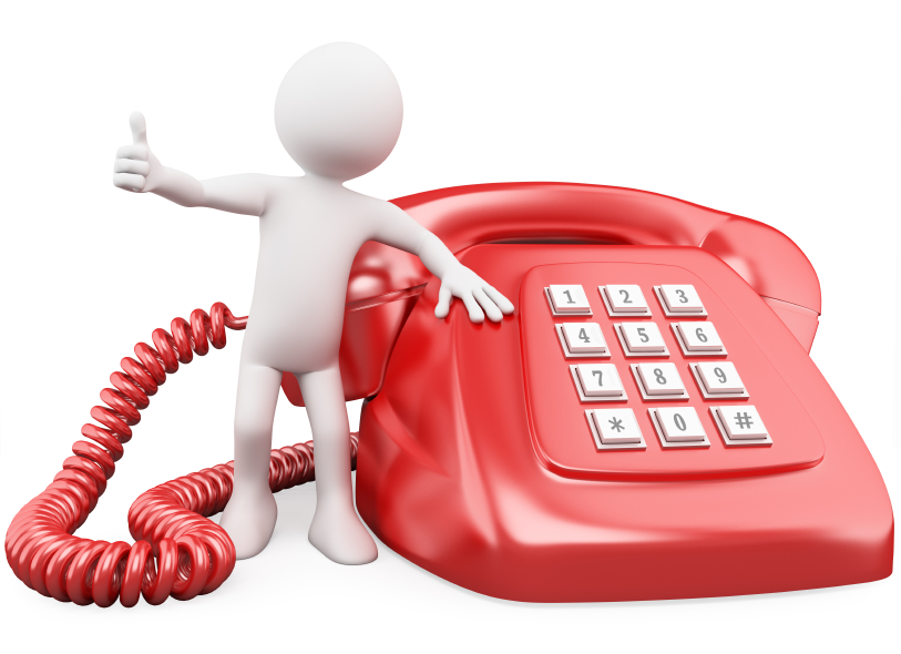 Call-Back Solutions for the Call Center