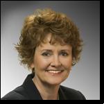 Beth Stetenfeld