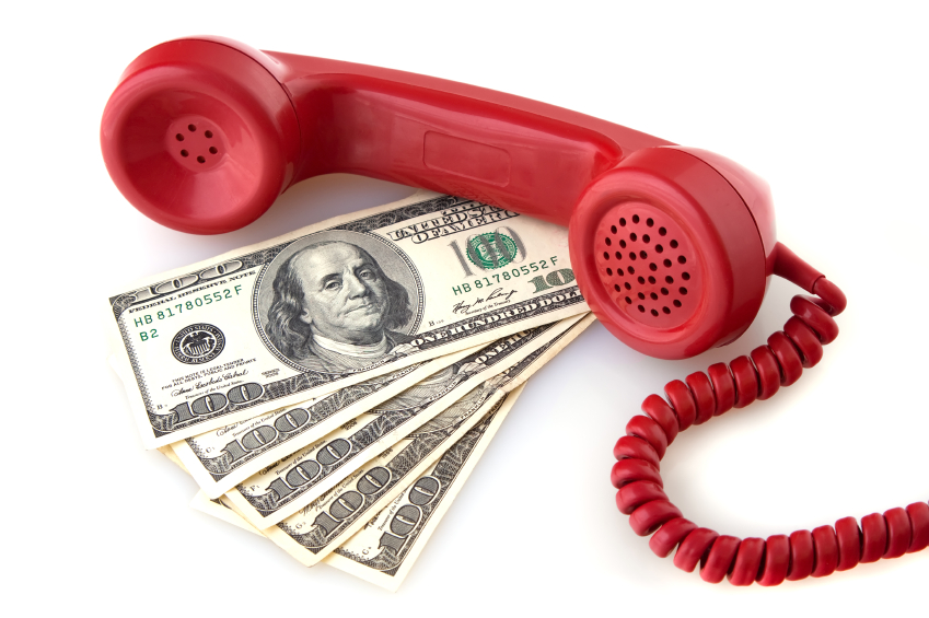 Call Center Provider Reduced Cost-per-Call by 8%