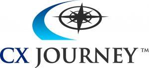 CX Journey