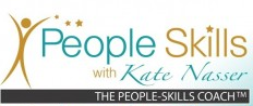The People-Skills Coach