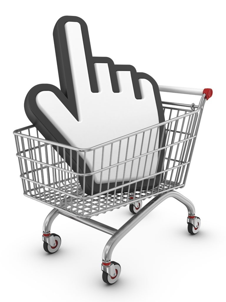 Omni-Channel vs Multi-Channel and the Future of Retail