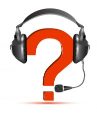 What Matters Most to Your Call Center?