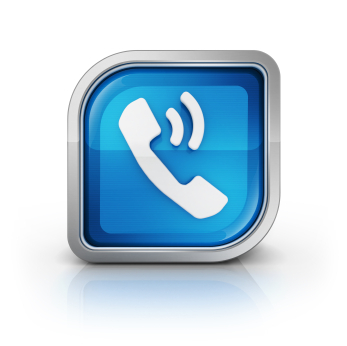 "Call-Backs and the Telephone Consumer Protection Act (""TCPA"")"
