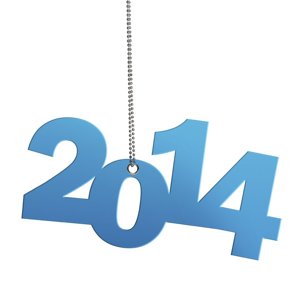 4 Trends to Watch in 2014 Multi-Channel Customer Service