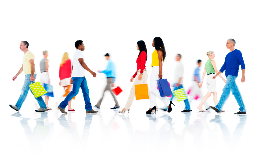 How to Create the Best Experience for Holiday Shoppers