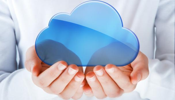 6 Resources to Help With Selecting a Cloud Call Center