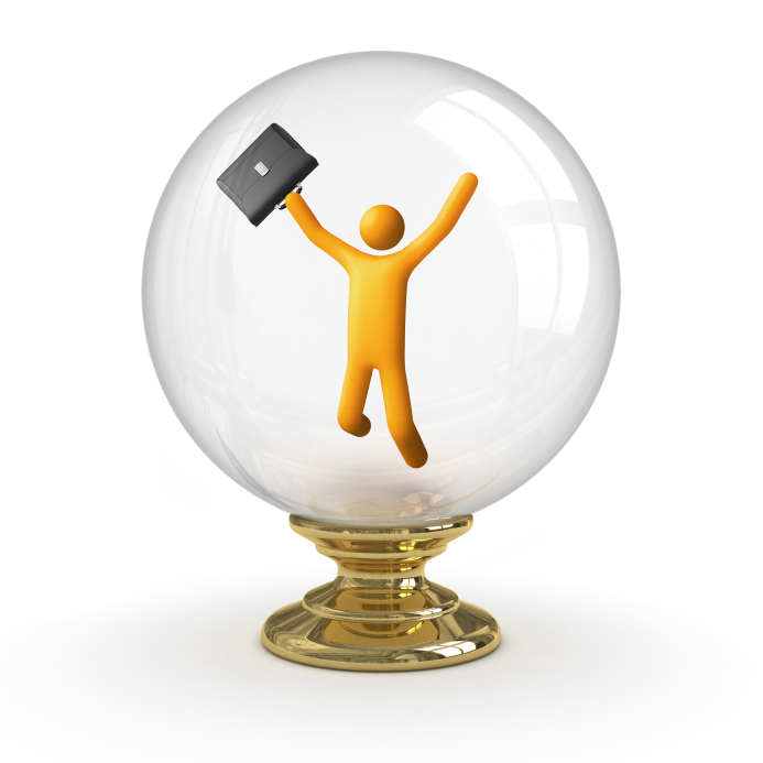 5 Call Center Predictions for the Service Leaders of 2014
