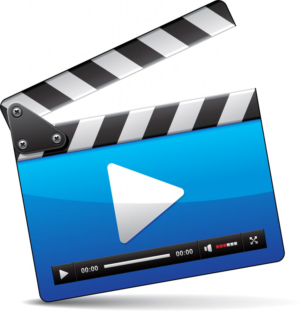3 Must-See Customer Experience Videos
