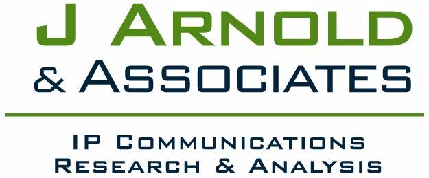 J Arnold & Associates