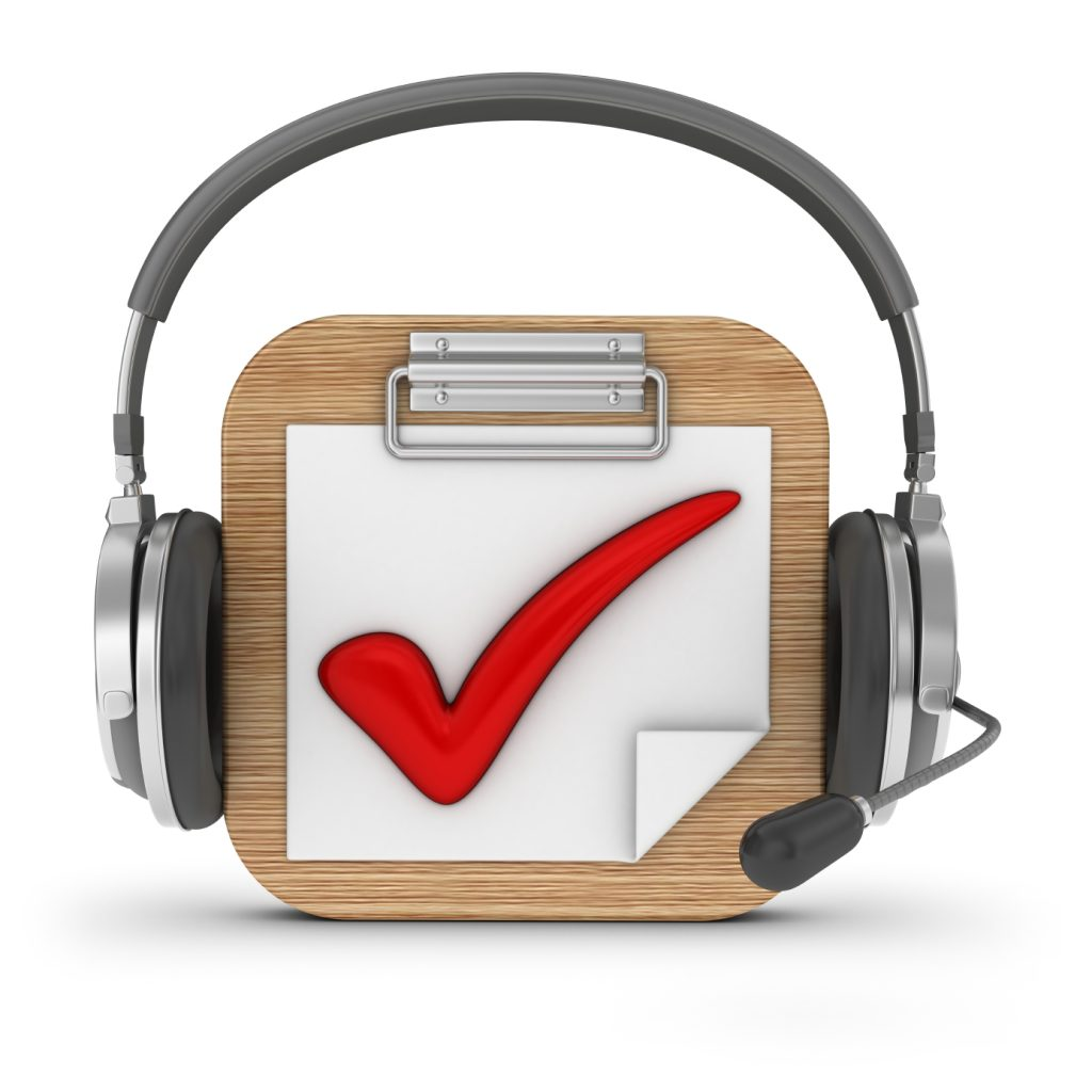 Top 4 Call Center Policy Issues You Should be Tracking