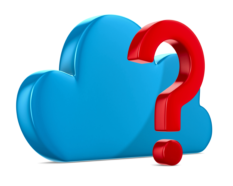 Is a Cloud-Based Solution Right for Your Contact Center?