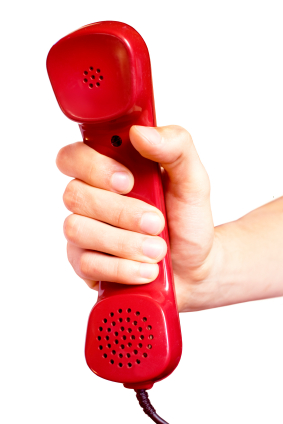 5 Reasons Why Call Centers Should Not Send People to Voicemail