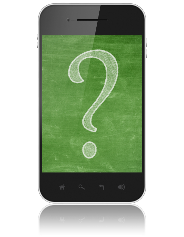 Why Customer Service Needs To Go Mobile