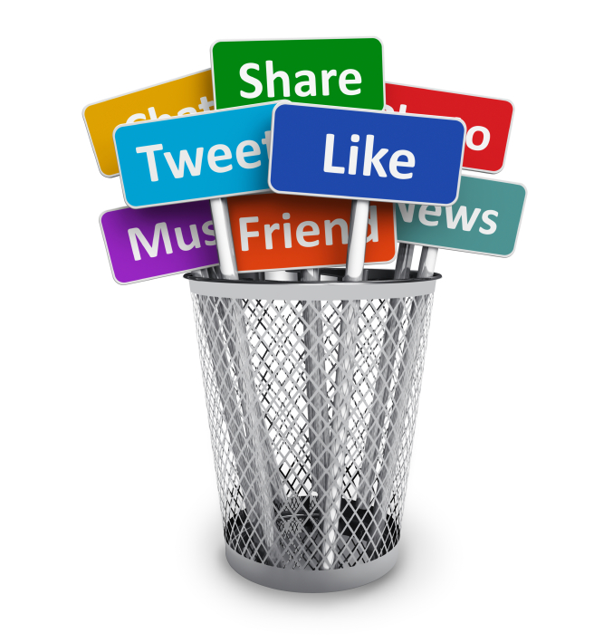 3 Steps to a Social Media Strategy for the Contact Center