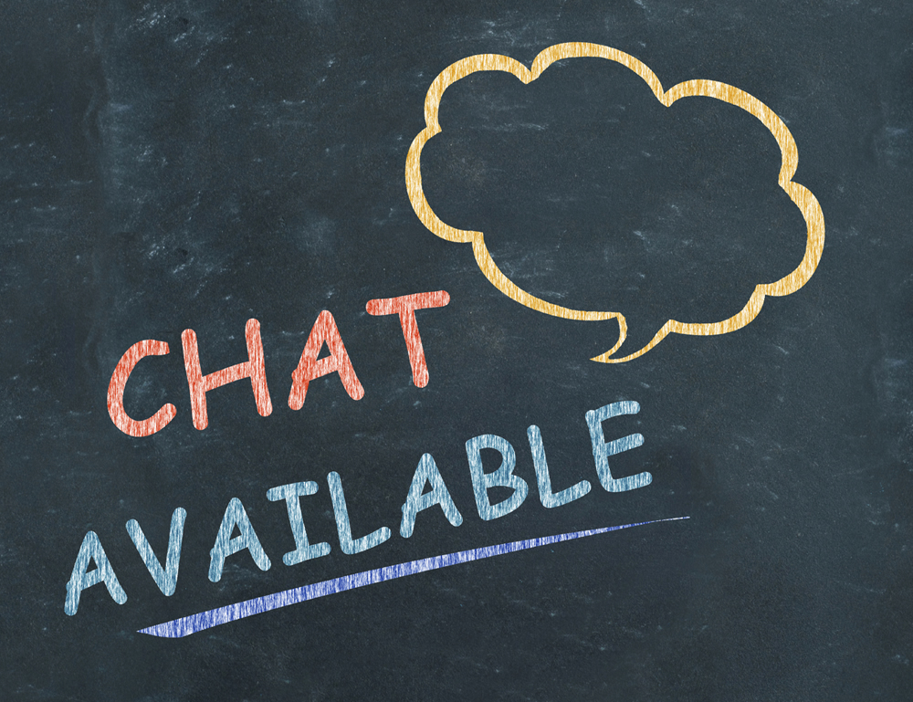 3 Strategies for Chat Agents