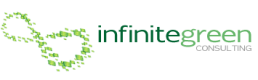 Infinite Green Consulting