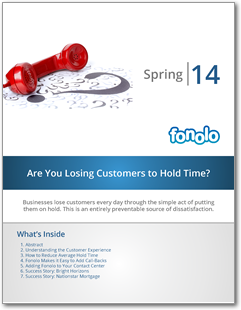 fonolo_whitepaper_losing_customers_hold_time_241x310