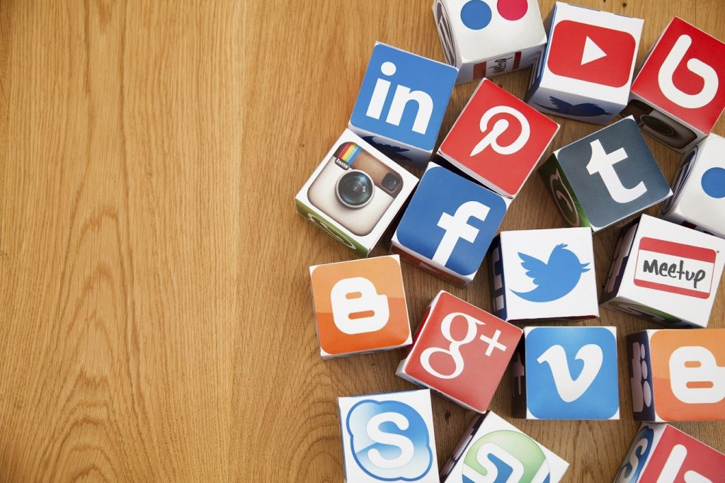 Contact Centers and Social Media – It's Complicated
