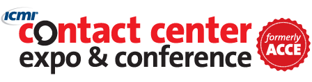 Catch Up with Fonolo at ICMI's Contact Center Expo & Conference