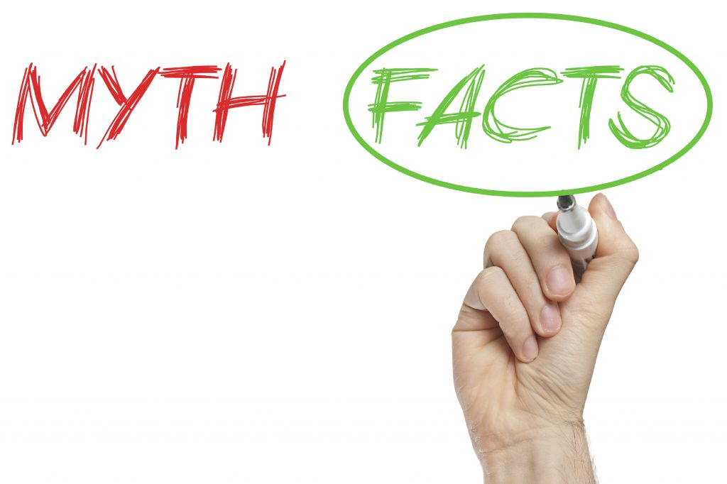4 Call Center Myths that You Need to Ignore