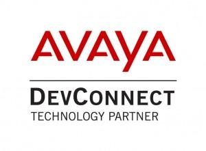 Avaya DevConnect